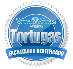 Worldworks Mexico Torugas Facilitador